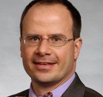 Photo of Anthony R. Cordaro Jr., MD