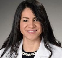 Photo of Letty Rocha Emery, MD