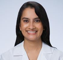 Photo of Ruchi Kumari, MD