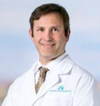 Photo of Mark A. Chidel, MD