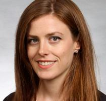 Photo of Ashley G. Winter, MD