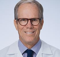 Photo of Benjamin B. Massenburg IV, MD