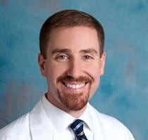 Photo of Scott R. Cutro, MD