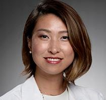 Photo of Carrie Jiaxin Li, MD