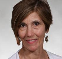 Photo of Rebecca L. Hoffman, MD