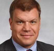 Photo of Andrew D. Kroeker, MD