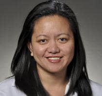 Photo of Marilyn Mateo De Guzman, DO