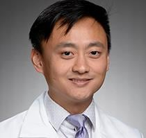 Photo of Mark Wonman Choi, MD