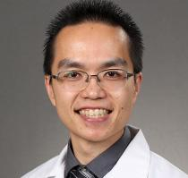 Photo of Victor Faith Chen, MD