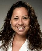Photo of Paola Alejandra Case, MD