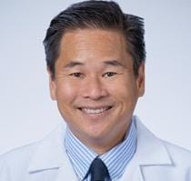 Photo of Vincent E. Au, MD