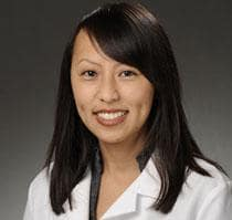 Photo of Sharon Thu Diem Pham, MD