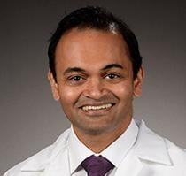 Photo of Neil Dalal, MD