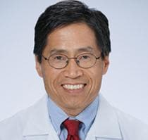 Photo of Hyo-Chun Yoon, MD
