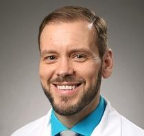 Photo of Ryan Keith Nelson, MD