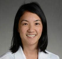 Photo of Sharon Lee, MD