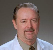 Photo of Gary Lee Fredericks, MD