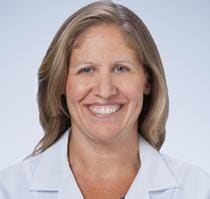 Photo of Jolene M. Bachman, MD