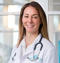 Photo of Kimberly Brooke Fischer, MD