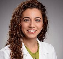 Photo of Jenny H. Papazian, MD
