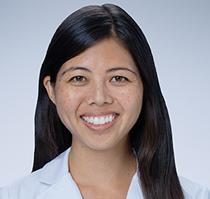Photo of Anne H. Yoshizawa, MD
