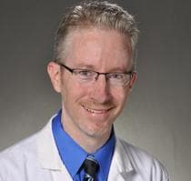 Photo of Michael Lee Ditmars, MD