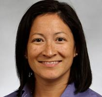 Photo of Erin E. Schneider, MD