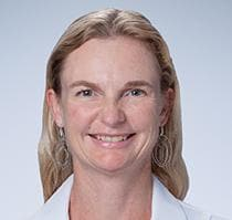 Photo of Susan Kathleen Guy, MD