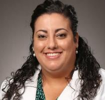Photo of Lindsey Saundra Konor, MD