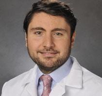 Photo of Pierre Sayed Aoukar, MD