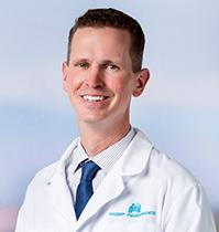 Photo of Lanny Dunham Jr, MD