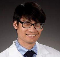 Photo of Ryan Holvin Lee, MD