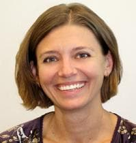 Photo of Stefanie D. Kolpak, MD