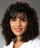 Photo of Nashwa Aziz-Butler, MD