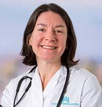 Photo of Sarah Younkin Goldberg, MD