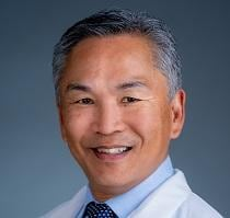 Photo of Edmond Pai Young, MD