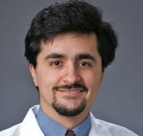 Photo of Dennis Farid Khalili-Borna, MD