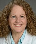 Photo of Cynthia N. Baker, MD