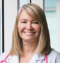 Photo of Jennifer Kempe-Biermann, MD