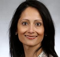 Photo of Bina Mehta, MD