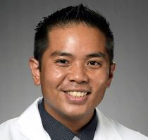 Photo of Nory Jun Chavez Cabanilla, MD