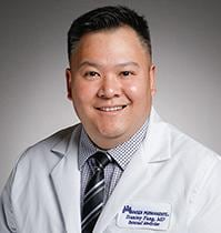 Photo of Stanley Ying Fang, MD