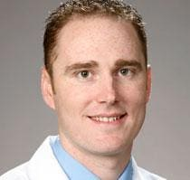 Photo of Glen Matthew Moore, MD