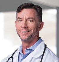 Photo of Scott M. Berger, MD