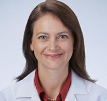 Photo of Deborah L. Lachance, MD