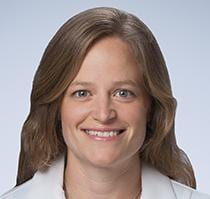 Photo of Joy A. Dalmon, MD