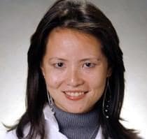 Photo of Elizabeth Thuc Arnold, MD