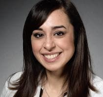 Photo of Valerie Merry Gallegos, MD