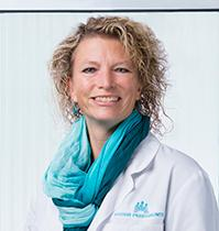 Photo of Julie Anne Melchior, MD