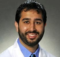 Photo of Jaianand Singh Sethee, MD
